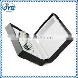 custom cufflink box for wholesale packaging boxes