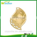 Winho Golf Flame Sport Gold Medal
