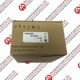 3HAC039833-001 ABB   lowest price