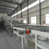 Gypsum Board Production Line Machine