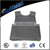 Hard stab proof vest anti stab vest for police