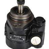 Truck power steering pump for SCANIA 571370 7674955217