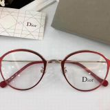 Dior: Luxury Sunglasses & Optical Frames