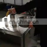Factory direct sale low price Banana chips banana powder banana biscuits biscuit machine production line