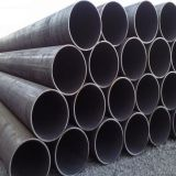 Supply Seamless Steel Pipe/Carbon Steel Pipe/Stainless Steel Pipe