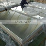 Cheap 4x8 Stainless Steel Sheet 304 Mirror Stainless Steel Sheet