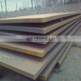 Road Plate astm a36 a36m carbon structural steel Hot SALE Plate of astm a36 carbon steel plate q235