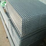Best selling 25x3 high quality steel floor cover grating
