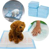 competitive price Disposable non woven PE film waterproof Pets dog Training Disposable Nursing Mattress underpad