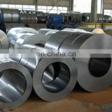 1.8mm Cold Rolled SS301 Stainless Steel Coil