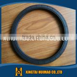 240*280*20 Oil Seal TC Oil Seal for Gearbox VITON manufacturer