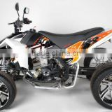 EEC Road Legal ATV Quad Bike 250cc