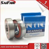NTN Deep Groove Ball Bearing Distributors 6008p6 Ball Bearing 6008 40*68*15mm                                                                                         Most Popular