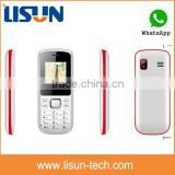 Low cost mobile phone, mobile phones with big keyboard, low price china mobile phone                                                                         Quality Choice