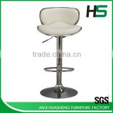 High quality covers bar chairs bar stool chair bar chair dimensions