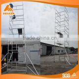 factory outlets h shape steel beam
