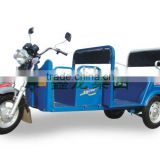 3 wheels Electric car/3 wheel bicycle tricycle for adults
