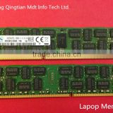 Big capacity for laptop ram memory ddr3 2gb/4gb/8gb ram price laptop memory for sales !!