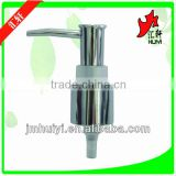 wholesale 24/410 1CC liquid soap dispenser pump                                                                         Quality Choice