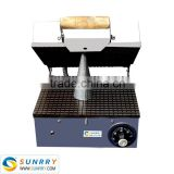 Ice Cream Cone Machine/Commercial Ice Cream Cone Machine/Ice Cream Cones Machine (SY-ICC1 SUNRRY)