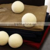 Customized handmade nepal felt balls