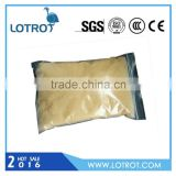 D402 Chelating Resin Ion Exchange Resin for Heavy Metals Removal