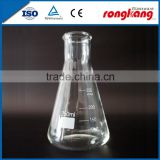 250ml conical flask,stoppered conical flask