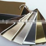 production and selling aluminum plate,aluminum panel/aluminum heat sink plate processing