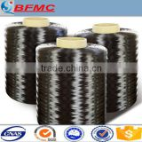 high strength carbon fiber heating wire