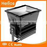 2016 high quality high power ip65 football field lighting 10000 lumens 1000w led flood light                                                                         Quality Choice