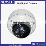 New CCTV camera 1080p hd cvi camera With Cloud technology                                                                         Quality Choice