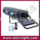 hmi 2500w follow spot light Color 2500W Follow Spot lighting