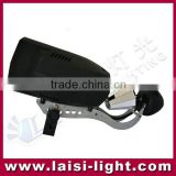 Best price led scanner light 5R/7R Rolling Scanner Light, 5r scanner light 7R scanner light