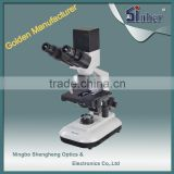 SHD-38 USB connect with software usb digital microscope