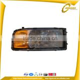 Head lamp use for Mercedes Benz truck 9418205461/9418200661/9418202861 RH 9418205361/9418200561/9418202761 LH