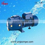 double suction water pump, water suction pump