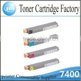 Brand New Toner Cartridge Compatible Xerox 7400                                                                         Quality Choice