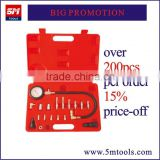 Big Promotion Diesel Engine Compression Tester Kit