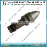 Coal mining drill bit Conical cutter pick BTK20