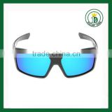 Hot Men Cycling bicycle Bike Sports Fishing Driving Sunglasses polarized Glasses UV400
