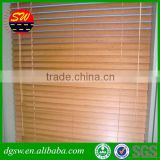 Waterproof Bamboo Blinds All-match Curtain House Window Blinds