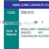 Dental Amalgam Carriers,amalgam carrier gun type 45, amalgam carriers , dental instruments, dental lab instruments