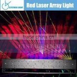 Latest Hot Sell Laser Light Toy