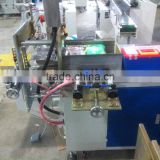 Semi-automatic sanitary pads packing machine                                                                         Quality Choice