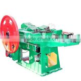 China Supply Coil Nails Making Machine/Equipment/Production Line(SkYPE:spango01)