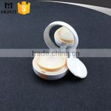empty cosmetic air cushion bb cream container