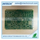 Professional UL approved pcb board bare pcb board