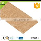 Indoor Usage and Self Adhesive Waterproof Luxury Vinyl Plank Flooring                                                                         Quality Choice                                                     Most Popular