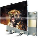 Indoor P1.5 led display, high definition indoor led display wholesale price