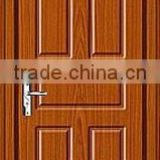 xupai hot sale interior roll up door
